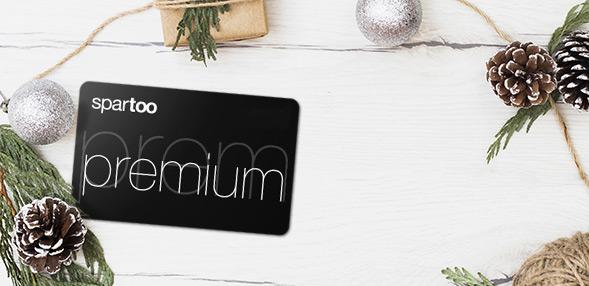 Carta Premium